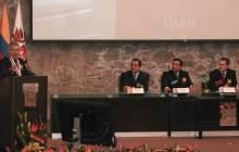 Otorga UAEH a César Gaviria Doctorado Honoris Causa5