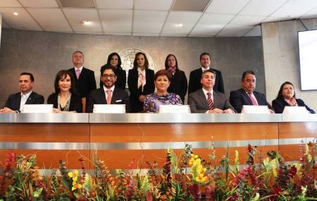 Poder Judicial de Hidalgo, referente mundial en mejora regulatoria1.jpg