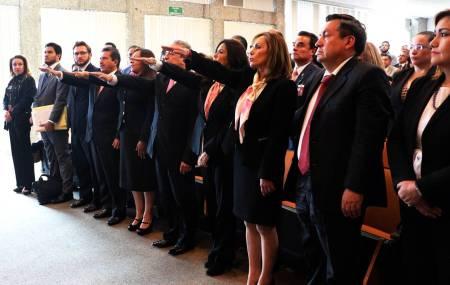 Poder Judicial de Hidalgo, referente mundial en mejora regulatoria2.jpg