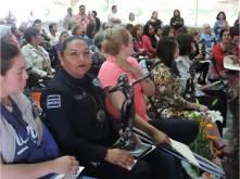 Por segunda ocasión autoridades municipales entregan el Reconocimiento al Mérito a las Mujeres Tepeapulquenses3