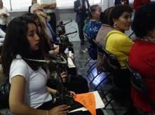Por segunda ocasión autoridades municipales entregan el Reconocimiento al Mérito a las Mujeres Tepeapulquenses5