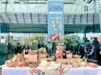 Presentan la 38º Muestra Gastronómica de Santiago de Anaya