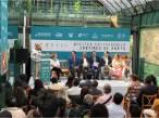 Presentan la 38º Muestra Gastronómica de Santiago de Anaya3