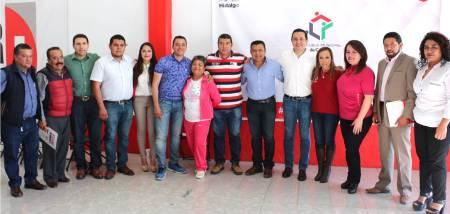 PRI inaugura Primera Escuela Municipal de Cuadros 2.jpg