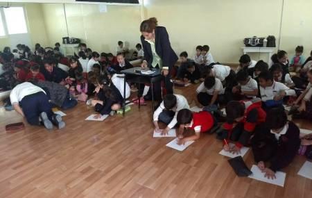 Promueve Mineral de la Reforma lectura y valores y a través de  cuenta cuentos en escuelas    2.jpg