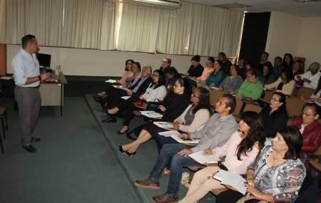 Promueve UTTT programa de emprendimiento