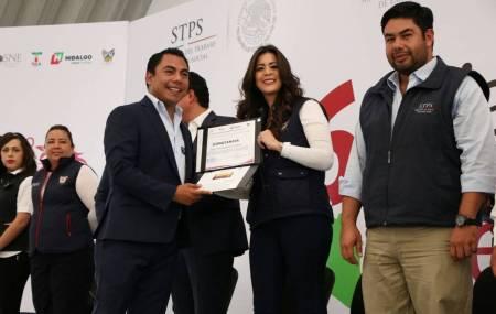 Realiza STPSH Feria de Empleo en el marco del Día Internacional de la Mujer2.jpg