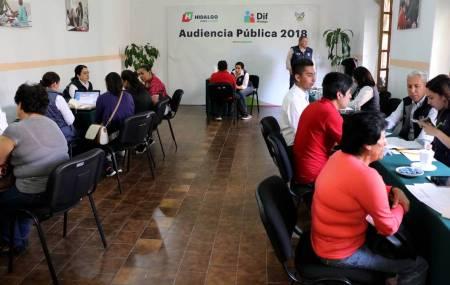 Realiza titular del Sistema DIF Hidalgo audiencia pública.jpg