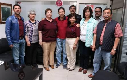 Reanuda UAEH actividades, tras concluir huelga1