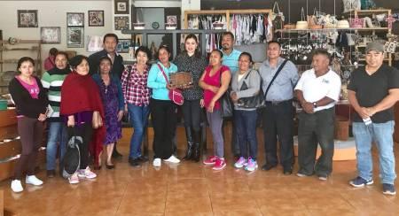 Se promocionan artesanías de Hidalgo en ferias nacionales2.jpg