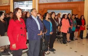 SEPH imparte taller de formación en perspectiva de género a directivos de escuelas3