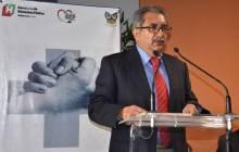 SEPH se une a Colecta Nacional 2018 de la Cruz Roja Mexicana2