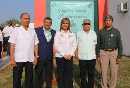 Servicios Regionales de Huejutla celebra su XXXIX Aniversario.jpg