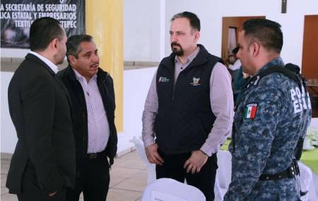 SSPH, PGJEH y Policía Federal capacitan a empresarios de Cuautepec en prevención de delitos1.jpg