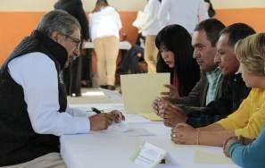 Titular de la SEPH ofrece audiencia pública en Tulancingo1