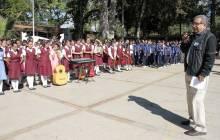 Titular de la SEPH ofrece audiencia pública en Tulancingo3