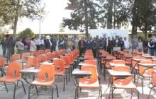 Titular de la SEPH ofrece audiencia pública en Tulancingo4