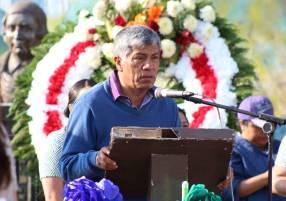 Tizayuca conmemora el CCXII Natalicio de Don Benito Juárez y el desfile de la Primavera1