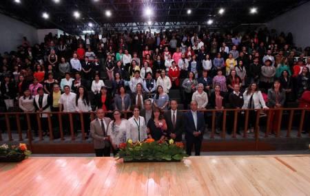 UAEH, sede del 4°Seminario Interinstitucional de Salud Bucal2.jpg