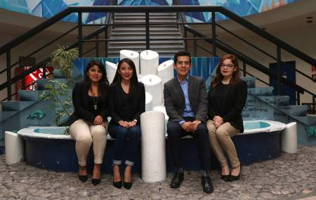 Universitarios representarán a Hidalgo en Concurso Nacional de Juicio Oral.jpg