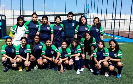 UTec participó en el XXII Encuentro Regional Deportivo y Cultural  de Universidades Tecnológicas en Zacualtipán.jpg