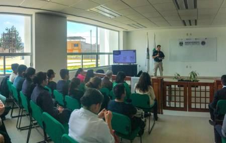 UTec recibe a Grupo Modelo que promueve oportunidades de empleo en Hidalgo.jpg