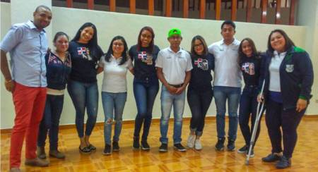 UTec recibirá a jóvenes de República Dominicana de la cooperativa COOPNAMA2.jpg