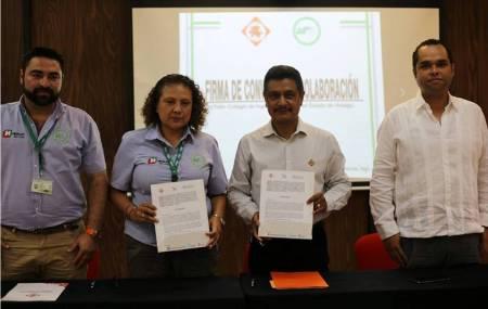 UTHH firma convenio de colaboración con el Colegio de Ingenieros Civiles de Hidalgo1.jpg