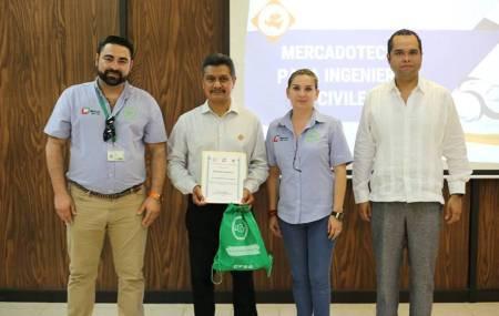 UTHH firma convenio de colaboración con el Colegio de Ingenieros Civiles de Hidalgo2.jpg