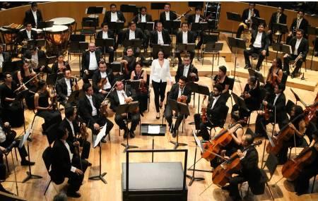 Vuelven a Pachuca los conciertos de la OSUAEH1.jpg