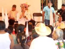 Alex González candidato al senado con resultados tangibles para Hidalgo1