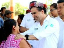 Alex González candidato al senado con resultados tangibles para Hidalgo2