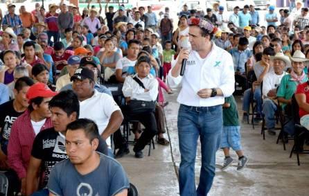 Alex González candidato al senado con resultados tangibles para Hidalgo3