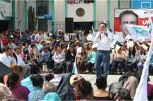 Alex González, un hombre de trabajo y resultados2