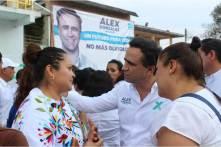 Alex González, un hombre de trabajo y resultados3
