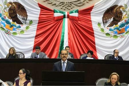 Aprueban reforma promovida por Fernando Moctezuma.jpg