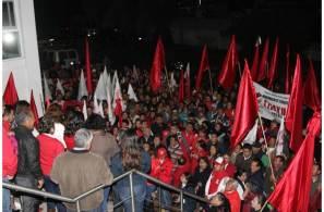 Arranca campaña de Silvia López en Tizayuca