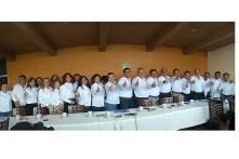 Busca Encuentro Social fortalecer su presencia en la próxima legislatura local4