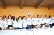 Busca Encuentro Social fortalecer su presencia en la próxima legislatura local5