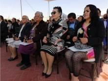 Celebran el 98 aniversario de la fundación de Mineral de la Reforma; entregan la Presea Chicomecoatl4