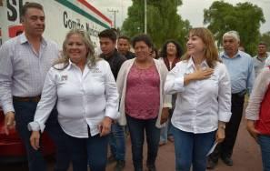 Citlali Jaramillo plantea creer más en la mujer y en los jóvenes1