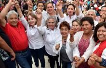 Citlali Jaramillo plantea creer más en la mujer y en los jóvenes2