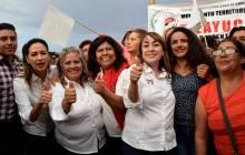 Citlali Jaramillo plantea creer más en la mujer y en los jóvenes3