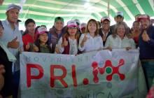Citlali Jaramillo se compromete a gestionar mayor cobertura de internet para los jóvenes4