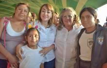 Citlali Jaramillo se compromete a gestionar mayor cobertura de internet para los jóvenes5