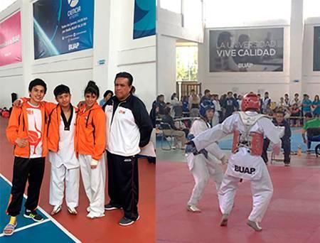 Clasifica UAEH a etapa nacional de Universiada 20182.jpg