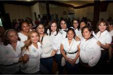 Con la Coalición Todos por México los hidalguenses serán los ganadores el 1 de julio, Nuvia Mayorga Delgado4