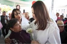 Con la Coalición Todos por México los hidalguenses serán los ganadores el 1 de julio, Nuvia Mayorga Delgado5