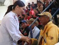 Con la coalición Todos por México, mejores programas de viviendas para la sierra hidalguense3