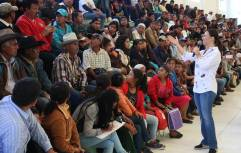 Con la coalición Todos por México, mejores programas de viviendas para la sierra hidalguense4